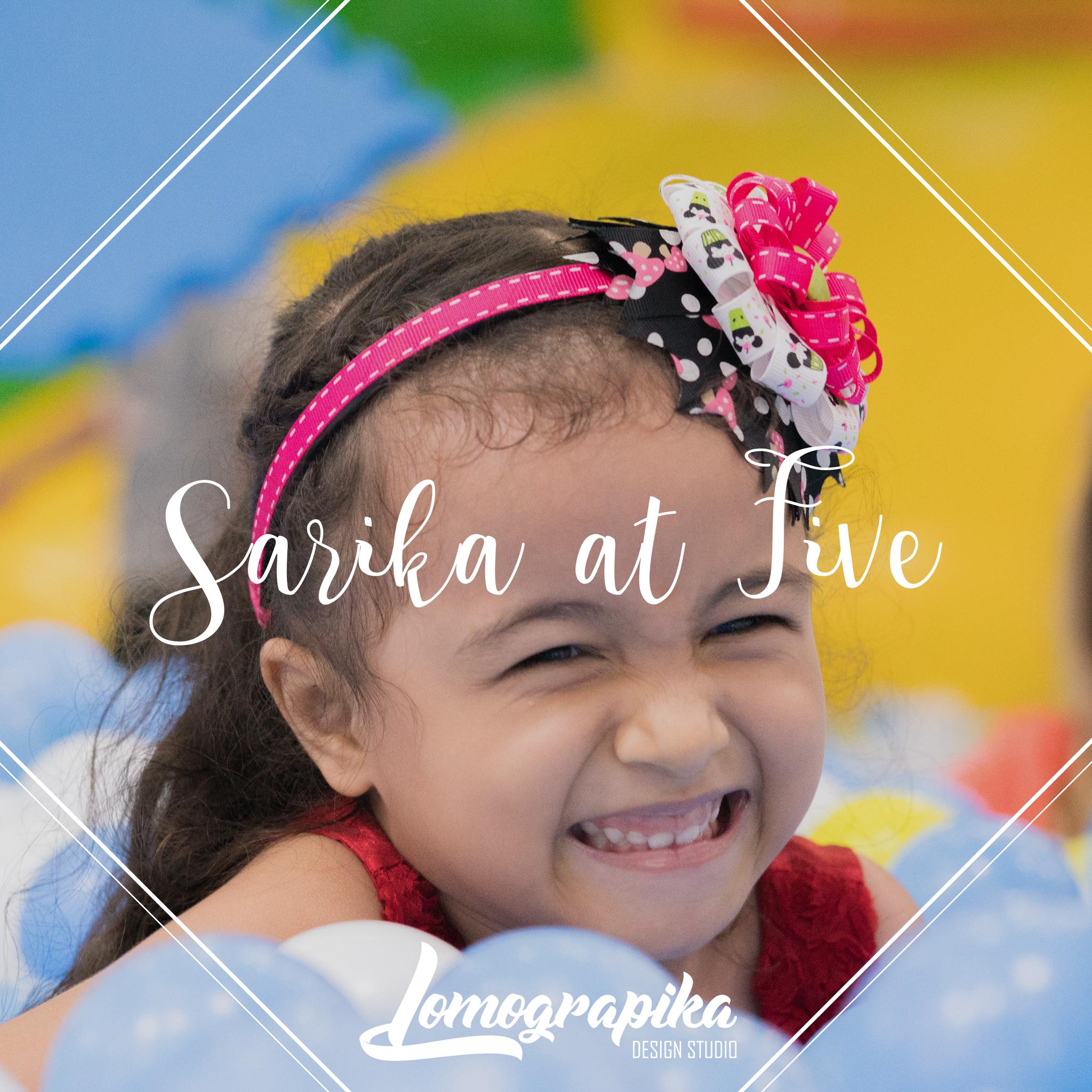 Photo by: Lomograpika Design Studio #Lomograpika